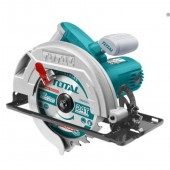 Fierestrau circular de mana,185mm, 1400W (INDUSTRIAL) TOTAL 4800RPM