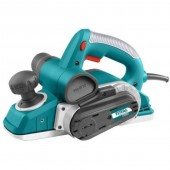 RINDEA ELECTRICA - 1050W (INDUSTRIAL) TOTAL 16000RPM